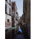 """""""San Polo/Venezia"""" Giclée Print"""